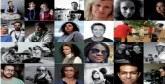 Fidadoc 2019 : La sélection officielle des films dévoilée