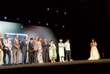 Le Festival maghrébin du film à Oujda  pense déjà à sa pérennité