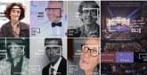 Festival maghrébin du film d'Oujda : La 8ème édition dévoile  sa programmation filmique