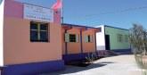 Renault rénove un établissement scolaire dans la région d'Essaouira