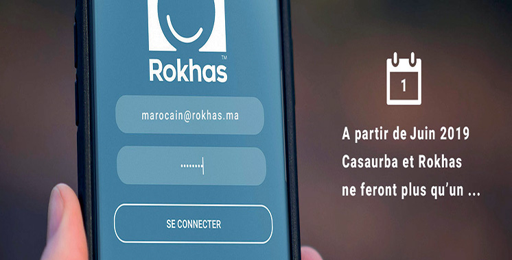Autorisations d'urbanisme : Rokhas.ma remplace Casaurba.ma