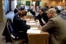 Guichet unique mobile : Une démarche de proximité pour améliorer les services aux MRE