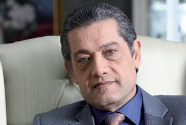 Hassan Kachach : «Je souhaite que le cinéma algérien s'élargisse et aille même vers le film commercial »