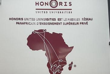 Enseignement supérieur : Un nouveau campus pour Honoris United Universities
