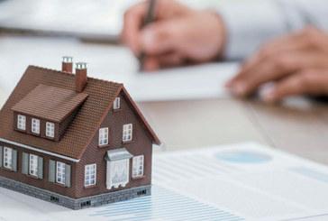 Acquisition immobilière, principal motif d'endettement des ménages