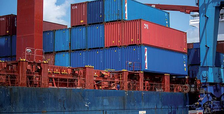 Balance des échanges de service : Un excédent de 10,5% à fin avril