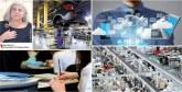 TIC, textile, automobile, enseignement supérieur… Le Portugal à l'affût des investisseurs marocains