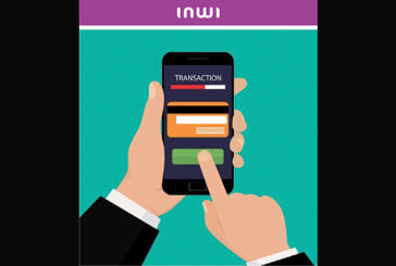 inwi annonce le lancement de son service Mobile Money