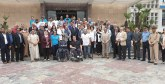 PIAE : Distribution de 3 MDH de matériels au profit  des porteurs de projets à Agadir