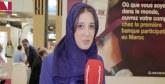 Les banques participatives en force au SMAP
