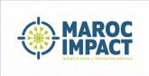 Lancement de «Maroc Impact» ce lundi