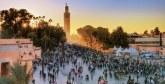 L'Association marocaine de gestion débat de l'innovation à Marrakech