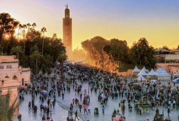 Marrakech-Safi : Session de formation au profit de 46 coordinateurs de la vie scolaire