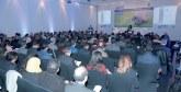 Organisé par AOB Group et l'AMEE : La performance énergétique dans l'hôtellerie en débat