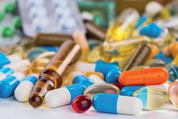 Vente des médicaments dans les cliniques privées : Les pharmaciens des établissements pharmaceutiques dans le collimateur