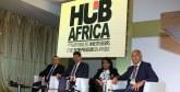 Elle a été primée en Pologne : Hub Africa 2019 a célébré l'Open Innovation au service de la PME