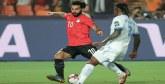 L'Egypte OK,  la RDC KO