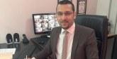 Mohammed Zaoudi : «Nous proposons à l'IGA un modèle pédagogique innovant»