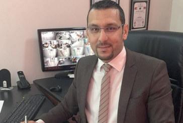 Mohammed Zaoudi : «De nouvelles spécialités vont être lancées pour cette nouvelle rentrée universitaire»