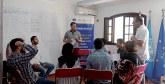 Moucharaka Mouwatina : La deuxième tranche d'appui à la société civile lancée au profit de quatre régions