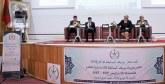 Médiateur :  Le plan stratégique 2019-2023, un outil pour rapprocher l'institution des citoyens