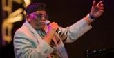 Le Festival Gnaoua et musiques du monde d'Essaouira s'ouvre en rythmes afro-cubains de rumba