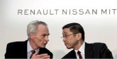 Alliance automobile franco-japonaise : Pour renforcer les liens avec Nissan, l'Etat français prêt à réduire sa part dans Renault
