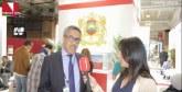 Interview avec Mohamed Tisqi, directeur du Pôle Marketing et Réseau commercial du Groupe Al Omrane