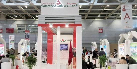 Al Omrane renforce les liens avec  les Marocains du Monde