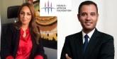 «French African foundation» : Deux Marocains parmi 30 jeunes leaders africains sélectionnés