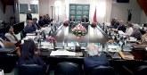 Coopération sud-sud : L'AMCI et Al Akhawayn University s'allient