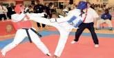 Arts martiaux : Marrakech abritera le Championnat du monde professionnel de muay thai