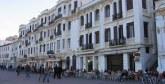 Tanger : Le bout du tunnel pour le projet  du plan d'aménagement ?