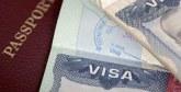 Visa US : Les demandeurs devront dévoiler leur identité sur les réseaux sociaux