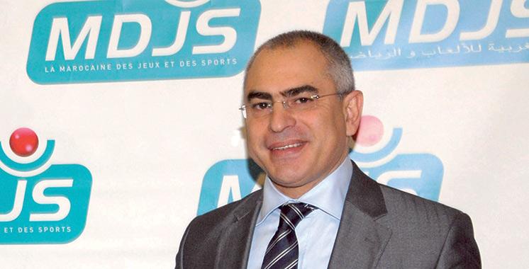 La sécurité  et l'intégrité  des systèmes MDJS avérées