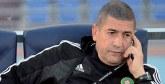 Abderrazak Hifti rassure :  «Tout le groupe se porte bien»