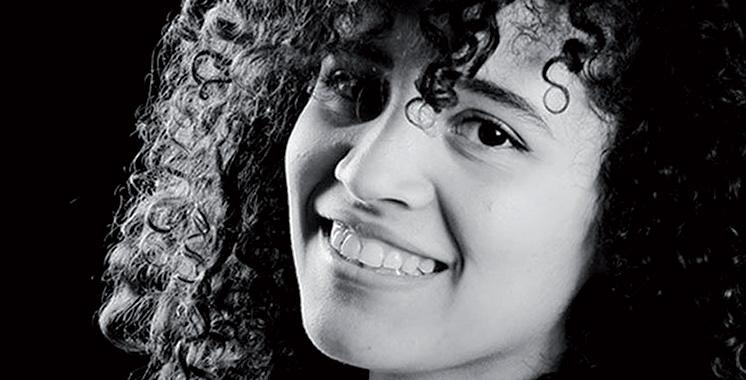 Récital de piano avec Maha Zahid à la Villa des arts de Rabat
