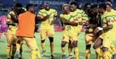 Le Mali domine la Mauritanie