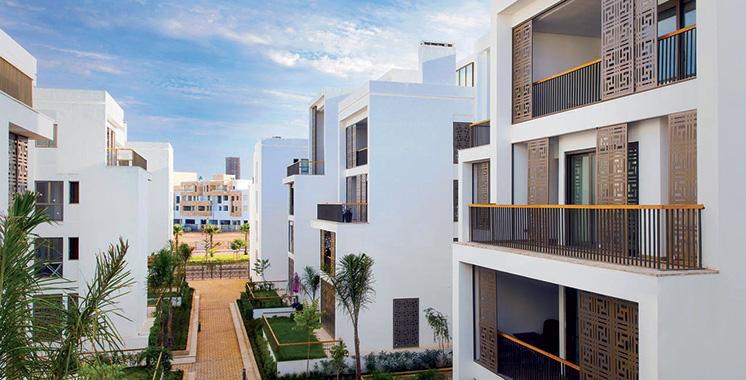 Immobilier locatif:  Les professionnels créent  leur association