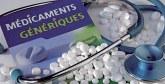 Médicaments génériques : La Commission des études de bioéquivalence instituée