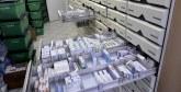 Le ministère de la santé rassure : Pas de rupture de médicaments antituberculeux