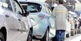 En réalisant au cumul 28.709 livraisons : Renault clôture les 5 premiers mois de 2019 en tête du podium