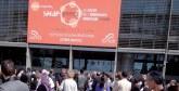 Partenaire référence de l'événement: Une offre diversifiée pour Al Omrane  au Smap 2019