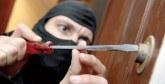 Meknès : Arrestation d'une bande criminelle spécialisée dans le  cambriolage des appartements