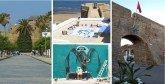 Asilah : Le Moussem culturel ouvre la saison estivale
