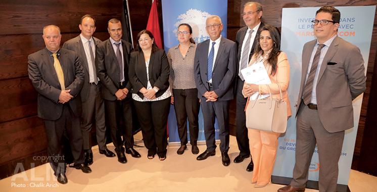 Offre de vente au public de 2% du capital d'Itissalat Al Maghrib SA : Les détails de l'opération