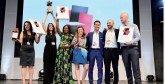 LafargeHolcim Awards : Les inscriptions au 6ème cycle ouvertes