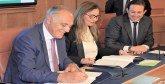 Financement : La BAD renforce ses contributions au Maroc