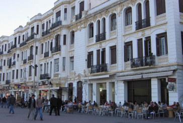 Saison estivale à Tanger : L'effet Al boraq très attendu