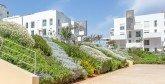 L'écologie dans l'immobilier : Une tendance en plein essor au Maroc